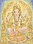 Ganesh - Watermarked