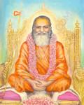 Guru Dev Acharya